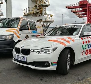 Netcare 911 Industrial and Remote Site Solutions. 42219586 1971313359556457 2315384742918225920 n 320x296