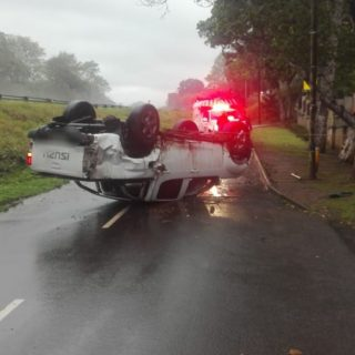 KwaZulu-Natal: At approximately 15H00 Saturday afternoon Netcare 911 responded t… 42296273 1974616505892809 9126760192095027200 o 320x320