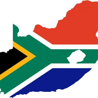 Netcare 911 would like to wish everyone a Happy Heritage Day and hope you celebr… 42465208 1976704359017357 2201354628224778240 o 320x320