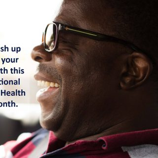 September is #NationalOralHealthMonth and #Medicross urges you to pay special at… 42650257 1980195602001566 6599978520372314112 o 320x320