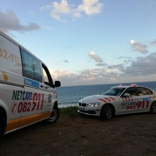 KwaZulu-Natal: At 16H14 Saturday afternoon Netcare 911 responded to reports of d… 42796026 1983725558315237 6117265092980506624 o 320x320