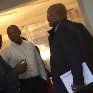 Ace Magashule admits to meeting Zuma but denies plot to oust Ramaphosa Ace Magashule admits to meeting Zuma but denies plot to oust Ramaphosa 320x320