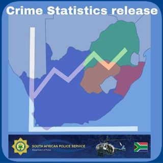 CRIME STATISTICS:- The national crime statistics are for the 12 months from 1 Ap… CRIME STATISTICS The national crime statistics are for the 12 months from 1 Ap 320x320