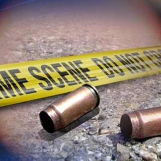 EC police hunt suspects after man killed, cop wounded EC police hunt suspects after man killed cop wounded 320x320