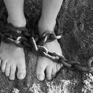 Human trafficking ring busted | CapeTown ETC Human trafficking ring busted CapeTown ETC 320x320