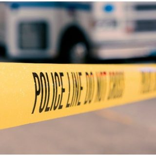 KZN triple murder: Mother, 2 daughters killed in their Phoenix home KZN triple murder Mother 2 daughters killed in their Phoenix home 320x320
