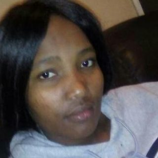 LISTEN: Please, please find me – kidnapped Cape woman | Cape Times LISTEN Please please find me kidnapped Cape woman Cape Times