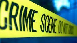 Missing Pietermaritzburg teen, 17, found dead   Daily News Missing Pietermaritzburg teen 17 found dead Daily News