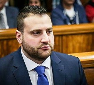 Panayiotou's family had decided to make an application directly to the SCA … Panayiotou039s family had decided to make an application directly to the SCA 320x289