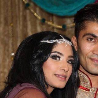 Patel: Polisie wil nie sê oor moord op skoonpa Patel Polisie wil nie s   oor moord op skoonpa 320x320