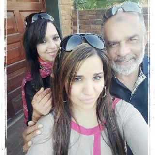 Patel's father-in-law shot 7 times Polokwane's Rameez Patel's father-i… Patel039s father in law shot 7 times Polokwane   s Rameez Patel039s father i 320x320