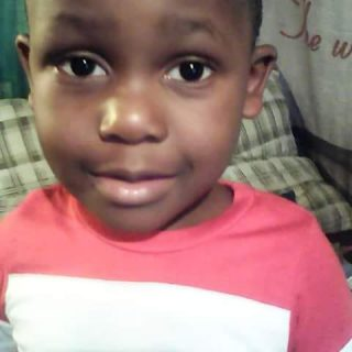 Police launch search operation for missing Limpopo boy (5) | Review Police launch search operation for missing Limpopo boy 5 Review 320x320