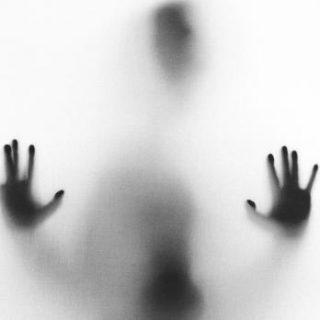 Raped teen in suicide bid after cops turn her away | IOL News Raped teen in suicide bid after cops turn her away IOL News