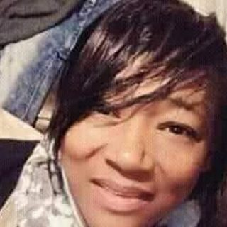 Teen left helpless as grandmother is killed in frenzied knife attack | IOL News Teen left helpless as grandmother is killed in frenzied knife attack IOL News