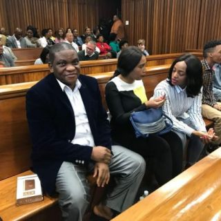 'Vicious' Daubermann reviled for defence tactics in Omotoso case    Vicious    Daubermann reviled for defence tactics in Omotoso case 320x320