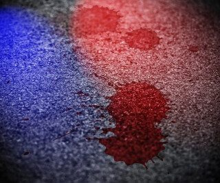 [MARAISBURG] Man critical after being shot in alleged hijacking – ER24 10 320x267