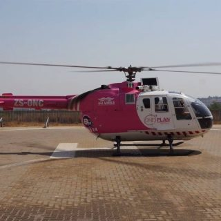 ER24 Air Angels Breast Cancer Awareness 38980951 2496966030525684 4590082380173148160 n 320x320