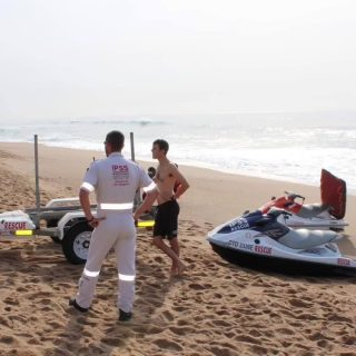 2 September 2018  Search for Blythedale swimmer continues   The search for a 16-… 40399857 1470637079732908 4697954486721708032 n 320x320