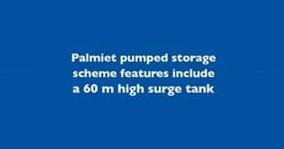 Drakensberg and Palmiet Pumped-Storage Schemes 41715565 1912198882421311 1506727845160812544 n 320x168