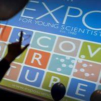 The prestigious Eskom Expo for Young Scientists International Science Fair (ISF)… 42789201 2436113476415382 6674470798226358272 n