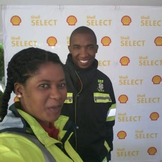 Today our team is attending a Shell conference in Fourways. despite the early ch… 43033983 10155581579255759 397567118087815168 o 320x320