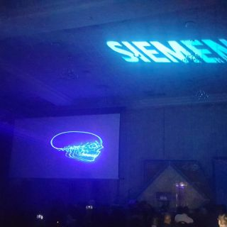 Eskom Expo for Young Scientists #EskomExpoISF mesmerising pyrotechnics display t… 43176041 2441049015921828 5793133583417737216 o 320x320