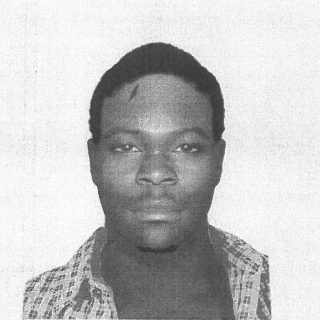 WANTED FOR RAPE  VIA SAPS  Brighton Beach Family Violence, Child Protection and … 43192730 2134545056576890 5793097424088072192 o 320x320