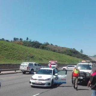 KwaZulu-Natal Traffic Alert update: The N3 East Bound still remains closed, traf… 43201729 1989924924361967 4312626629563121664 o 320x320