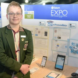 Crawford Preparatory Lonehill #EskomExpoISF The Eskom Best Innovation Award goes… 43270186 10155531475442121 1084622359140237312 o 320x320