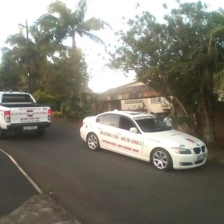 House Robbery: Gandhinagar – KZN  Five suspects armed with a rifle and handguns … 43271658 2142351655783417 3396691915586928640 n 320x320