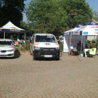 Netcare 911 is the official emergency medical assistance providers to the Volvo … 43331305 1991261254228334 2414755627424284672 o 320x320