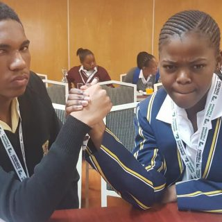 Who will come out strongest when learners from across the Free State battle it o… 43641706 2450133365013393 2220778918468648960 n 320x320