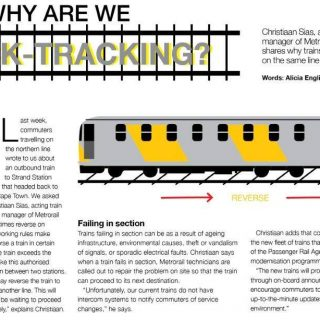 #MetroMatters – Why are we back-tracking ? 43684236 2749117058447196 4263315680541016064 o 320x320