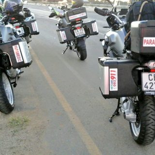 Road Safety and Motorcycles:  Among all motor vehicles, motorcycles are the most… 44227012 2004986949522431 4635782868017086464 o 320x320
