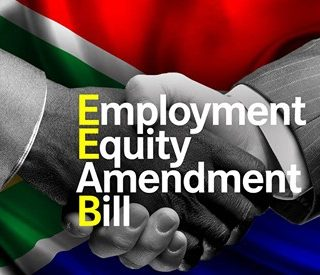 YES or NO to Employment Equity Amendments – Dear SA 44341120 6105392367655 3887872037779144704 n