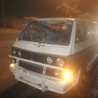 [BLOEMFONTEIN] – Man hit-and-killed by taxi. – ER24 BLOEMFONTEIN     Man hit and killed by taxi