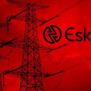 New Eskom skeletons haunt municipalities – eeco Eskom eeco 320x320