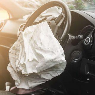 [PIETERMARITZBURG] – Vehicle rollover leaves four dead, one injured. – ER24 GettyImages 629722056 1 320x320