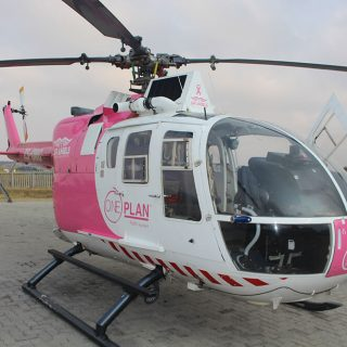 [DIEPSLOOT] Two-year-old airlifted after collision – ER24 IMG 0206 320x320