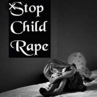 I'm appealing to survivors or survivors who have been failed by the system: Convicted Child Rapist to apply for parole after only 2 years in prison Im appealing to survivors or survivors who have been failed by the system Convicted Child Rapist to apply for parole after only 2 years in prison 320x320