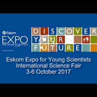 Eskom Expo on Twitter IwGACPEd FavyUR5 320x320
