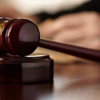 Man sentenced to 20 years for raping girl (7) Man sentenced to 20 years for raping girl 7 320x320