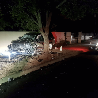 [NORTHCLIFF] – One killed, another injured in shootout. – ER24 NORTHCLIFF     One killed another injured in shootout