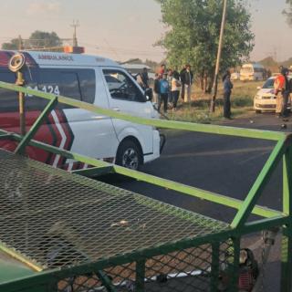 [SPRINGS] – Small truck overturns leaving eighteen injured. – ER24 SPRINGS     Small truck overturns leaving eighteen injured