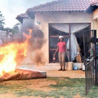Vlakfontein family murder: suspect claimed to be a relative | The Star Vlakfontein family murder suspect claimed to be a relative The Star 320x320