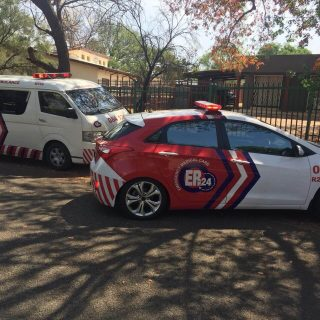 [VALHALLA] Man critically injured after falling from tree – ER24 WhatsApp Image 2018 10 11 at 14