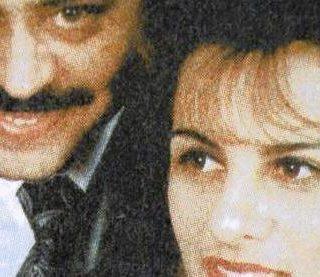 Wife killer in new bid for parole | Pretoria News Wife killer in new bid for parole Pretoria News 320x277