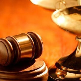 'Dishonourable' attorney struck off the roll for defrauding clients | Cape Argus    Dishonourable    attorney struck off the roll for defrauding clients Cape Argus