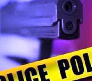 13 arrested after shootout at Cape church | Cape Times 13 arrested after shootout at Cape church Cape Times 320x282