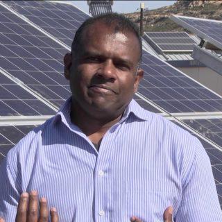 Solar powered micro-grid 1541159774 maxresdefault 320x320